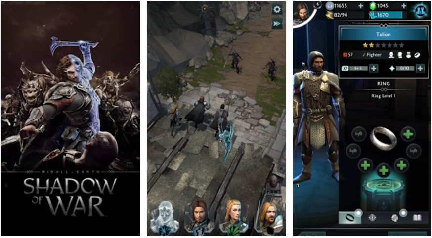 Middle-earth-Shadow-of-War-mod-apk-1