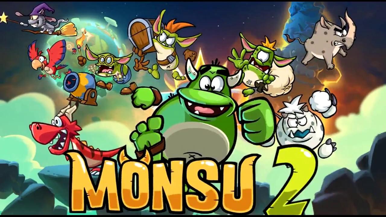 Monsu-2-mod-apk