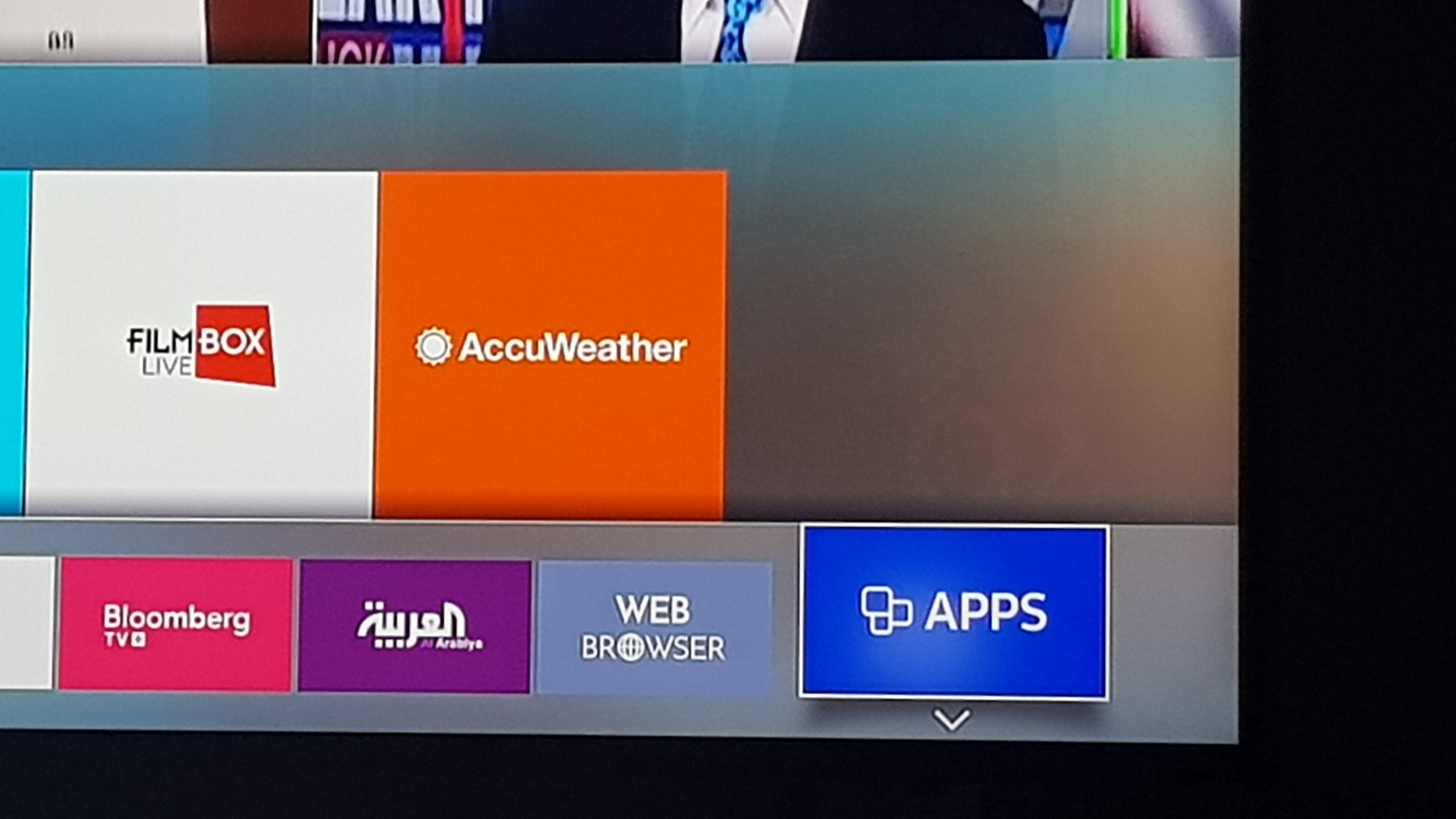 Netflix-4k-Samsung-smart-tv (1)
