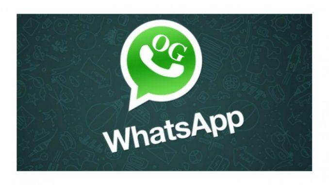 Latest OGWhatsApp v2.11.432 apk, Latest OGWhatsApp apk, OGWhatsApp apk, OGWhatsApp 2.11.432 apk app, OGWhatsApp Android apk