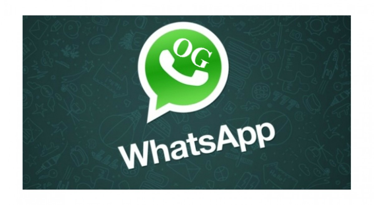 Download Latest OGWhatsApp v2.11.432 Apk for Android.