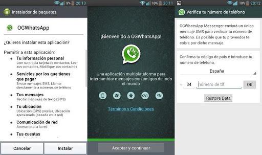 OGWhatsApp-latest-apk-app
