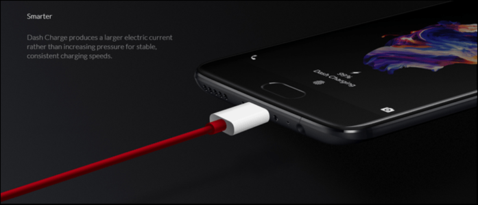 Download OnePlus 5 USB Drivers for Windows or Mac