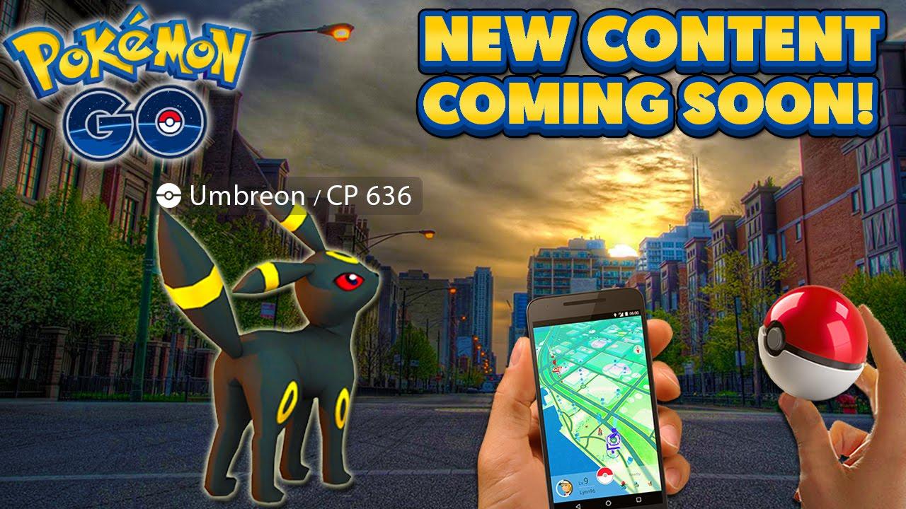november 2018 pokemon go hack