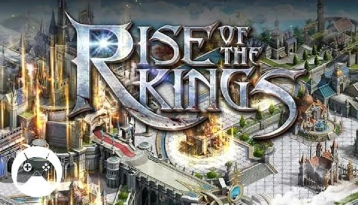 Rise-of-the-Kings-mod-apk