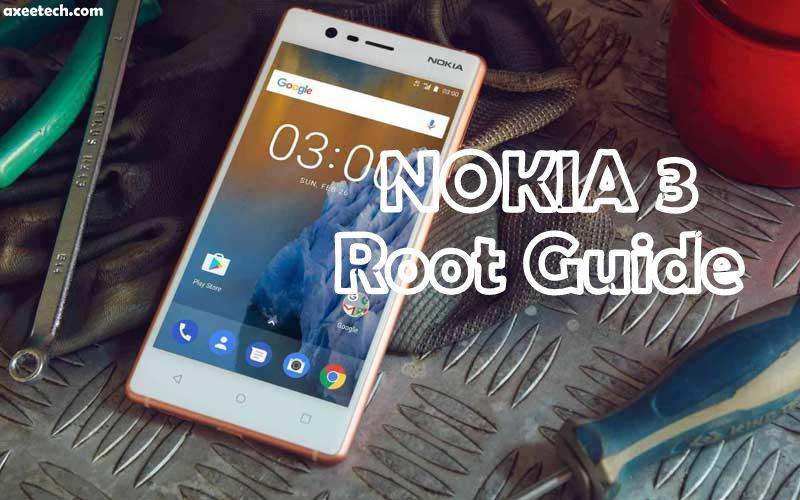 Root-Nokia-3
