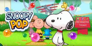Snoopy Pop v1.7.13 Mod Apk