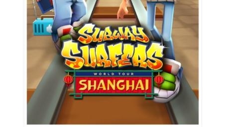 Subway_surfers_Shanghai_mod_apk