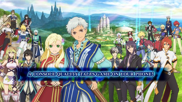 Tales-of-the-Rays-v1.1.0-mod-apk