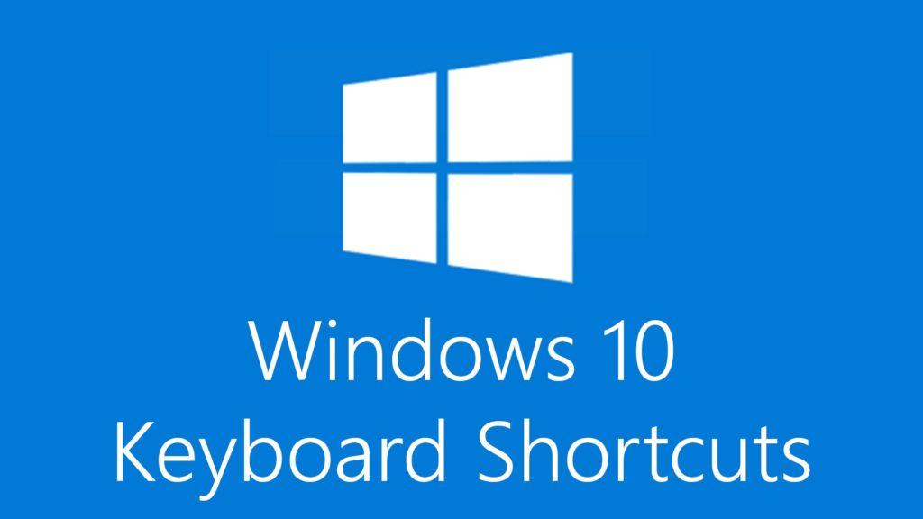 Remove term: Best Windows 10 Shortcut keys Best Windows 10 Shortcut keys