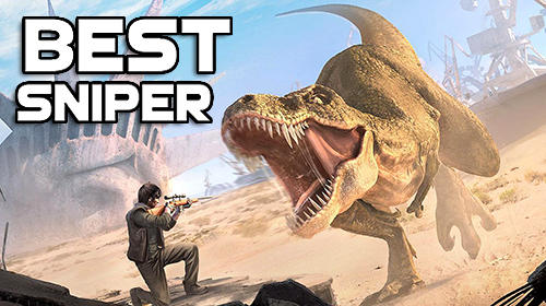 Best Sniper: Shooting Hunter 3D v1.01 Mod Apk