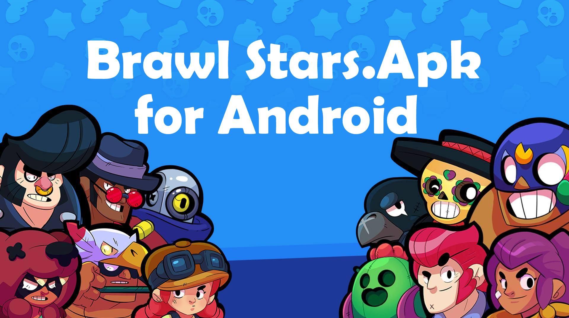brawl-stars-apk-link