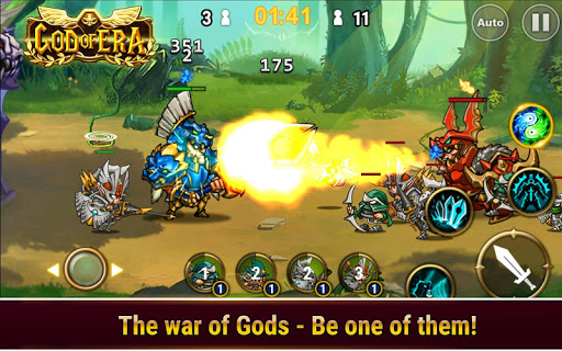 god-of-era-heroes-war-mod-apk-hack