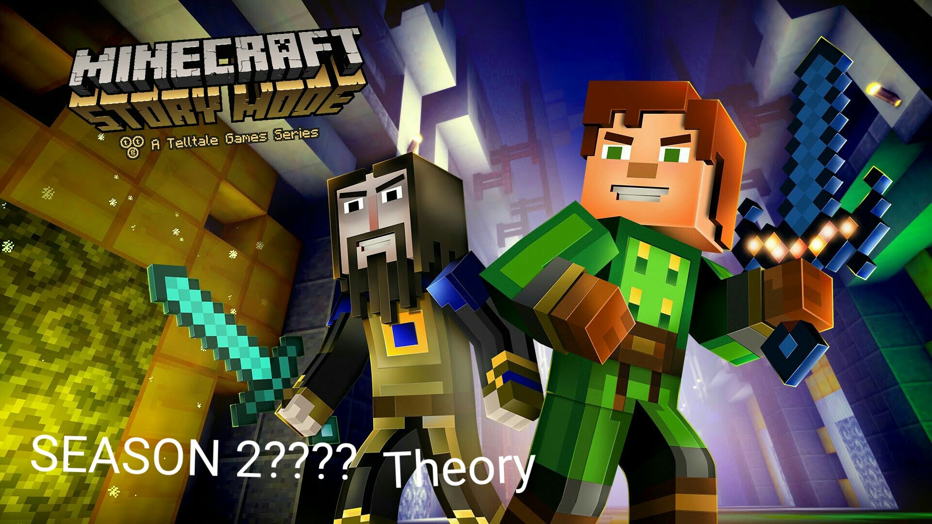 minecraft-story-mode-season-2-apk-download-free