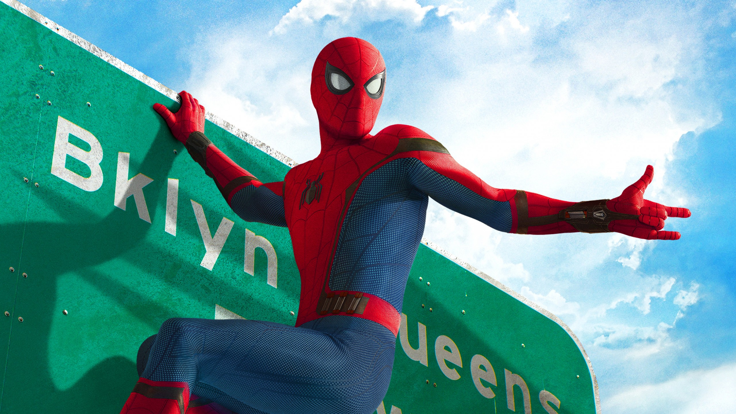 spider-man-homecoming-4k-wallpaper-2