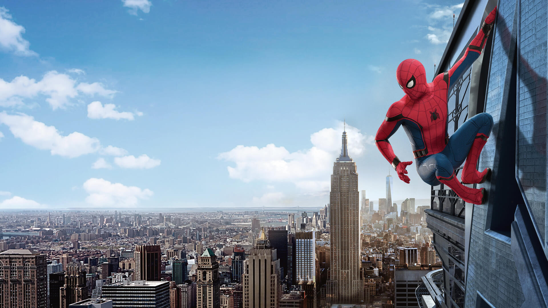 spider-man-homecoming-4k-wallpaper-4