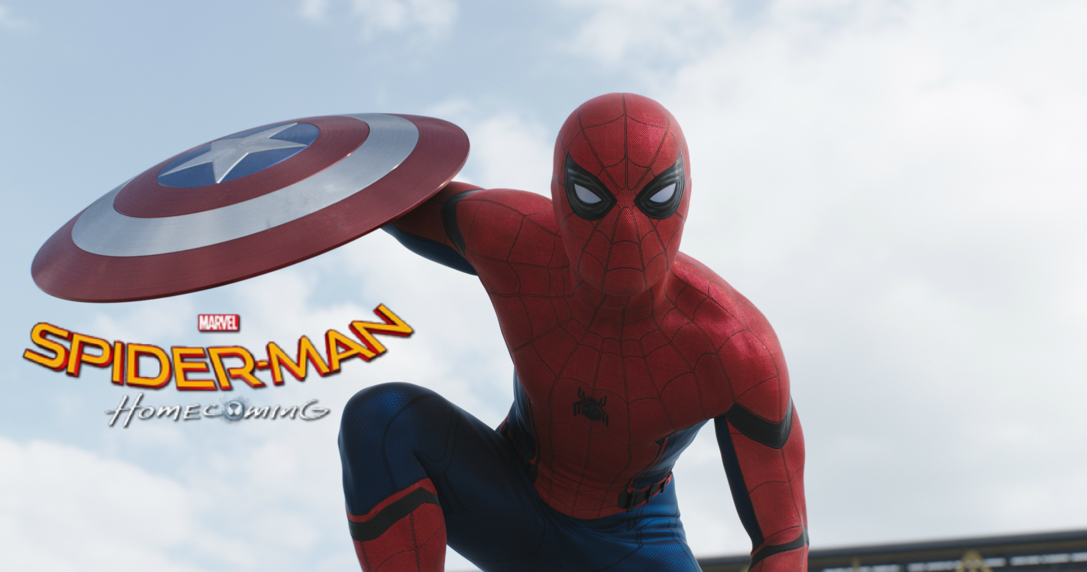 spider-man-homecoming-4k-wallpaper-7