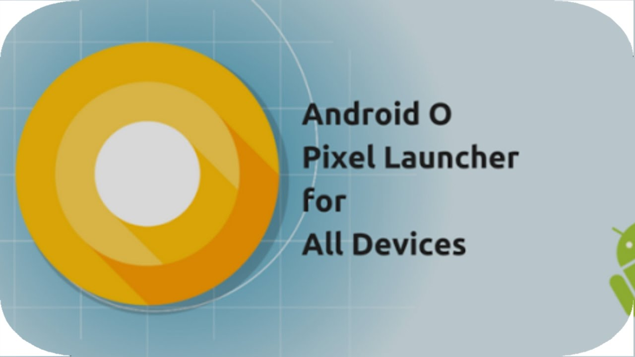 Android-8.0-Oreo-Launcher-Apk