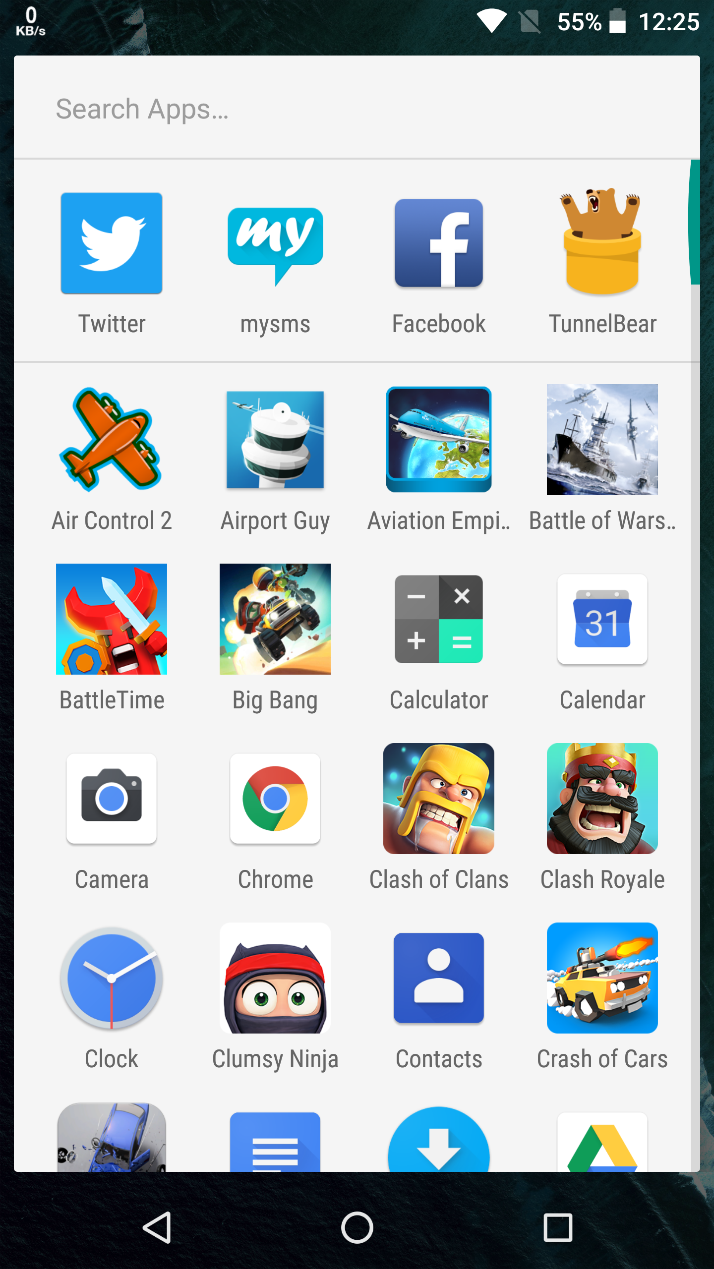 Android-8.0-Oreo-Launcher-apk (2)
