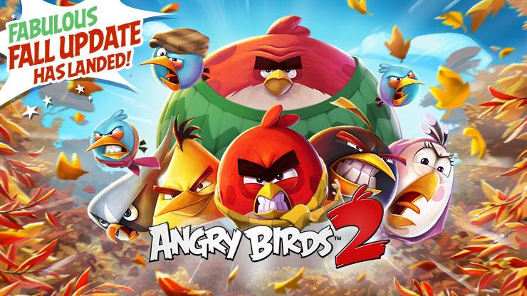 Angry-Birds-2-Mod-Apk-hack