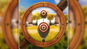 Archery Big Match v1.0.4 Mod Apk