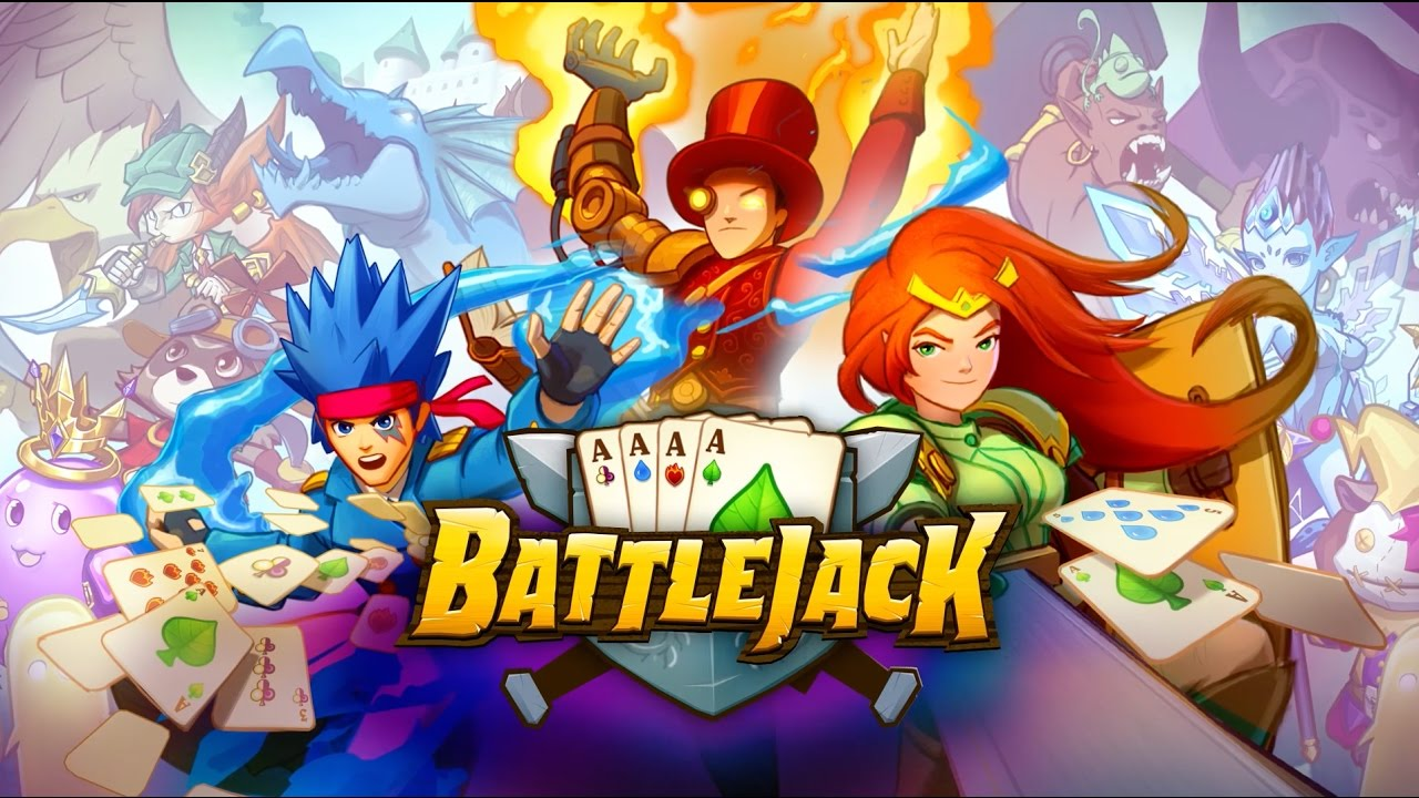 battlejack mod apk hack