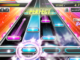 Beat Fever: Music Tap Rhythm Game mod hack apk