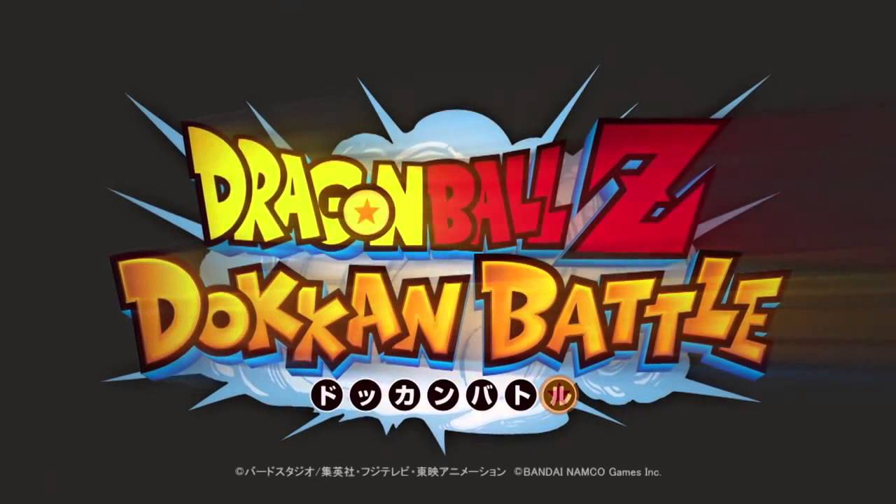 DRAGON-BALL-Z-DOKKAN-BATTLE-mod-apk