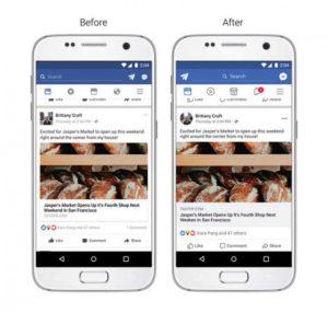 Facebook v137.0.0.24.91 Apk