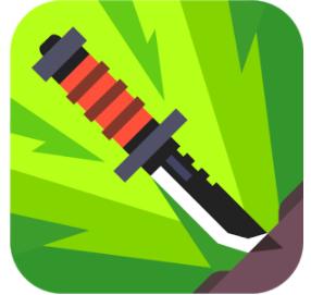 Flippy-Knife-Mod-Apk