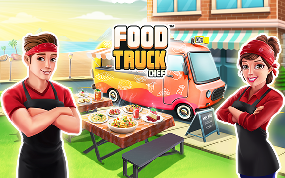 Food-Truck-Chef-Cooking-Game-Mod-Apk