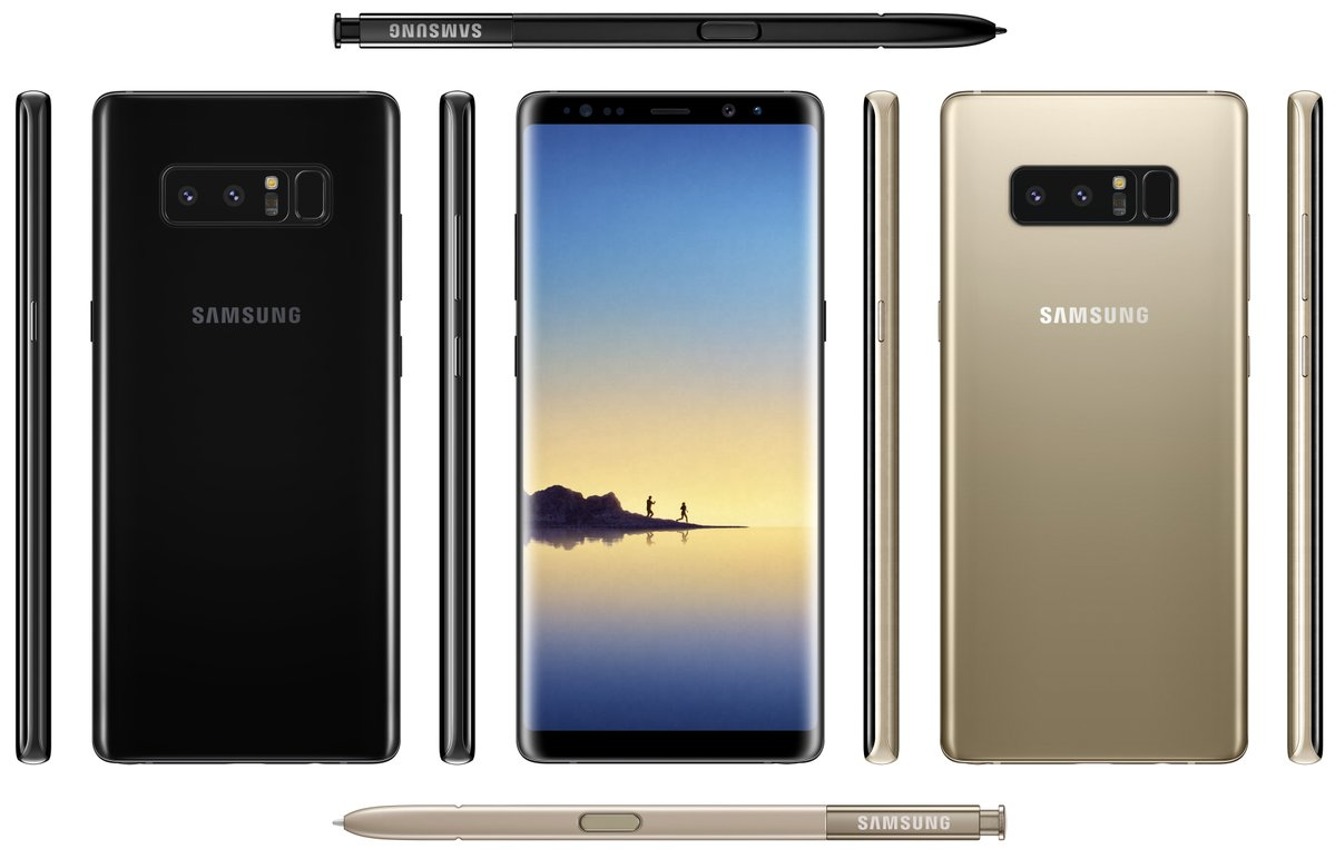 Galaxy_Note_8_leaked_images