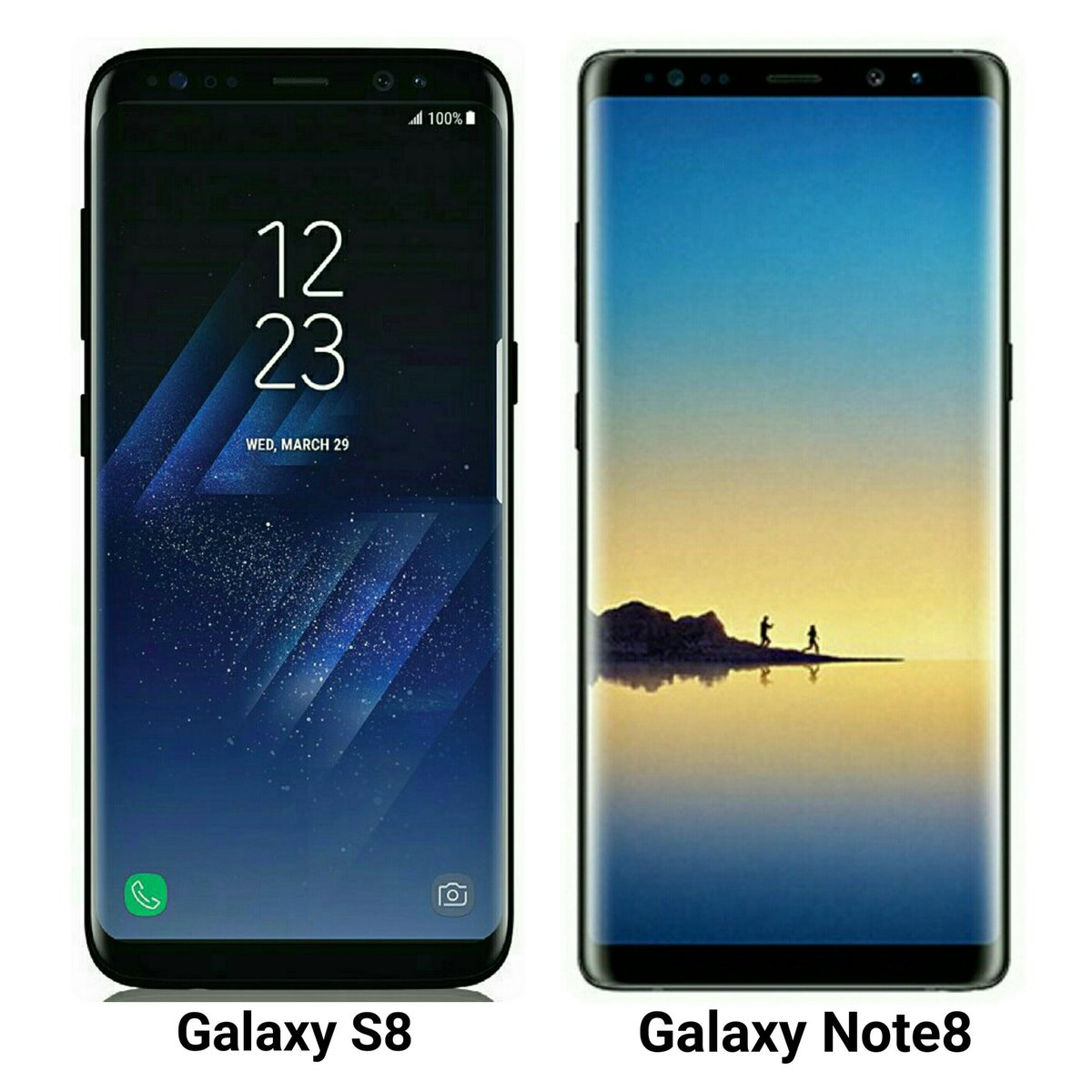 Galaxy_Note_8_leaked_images_1