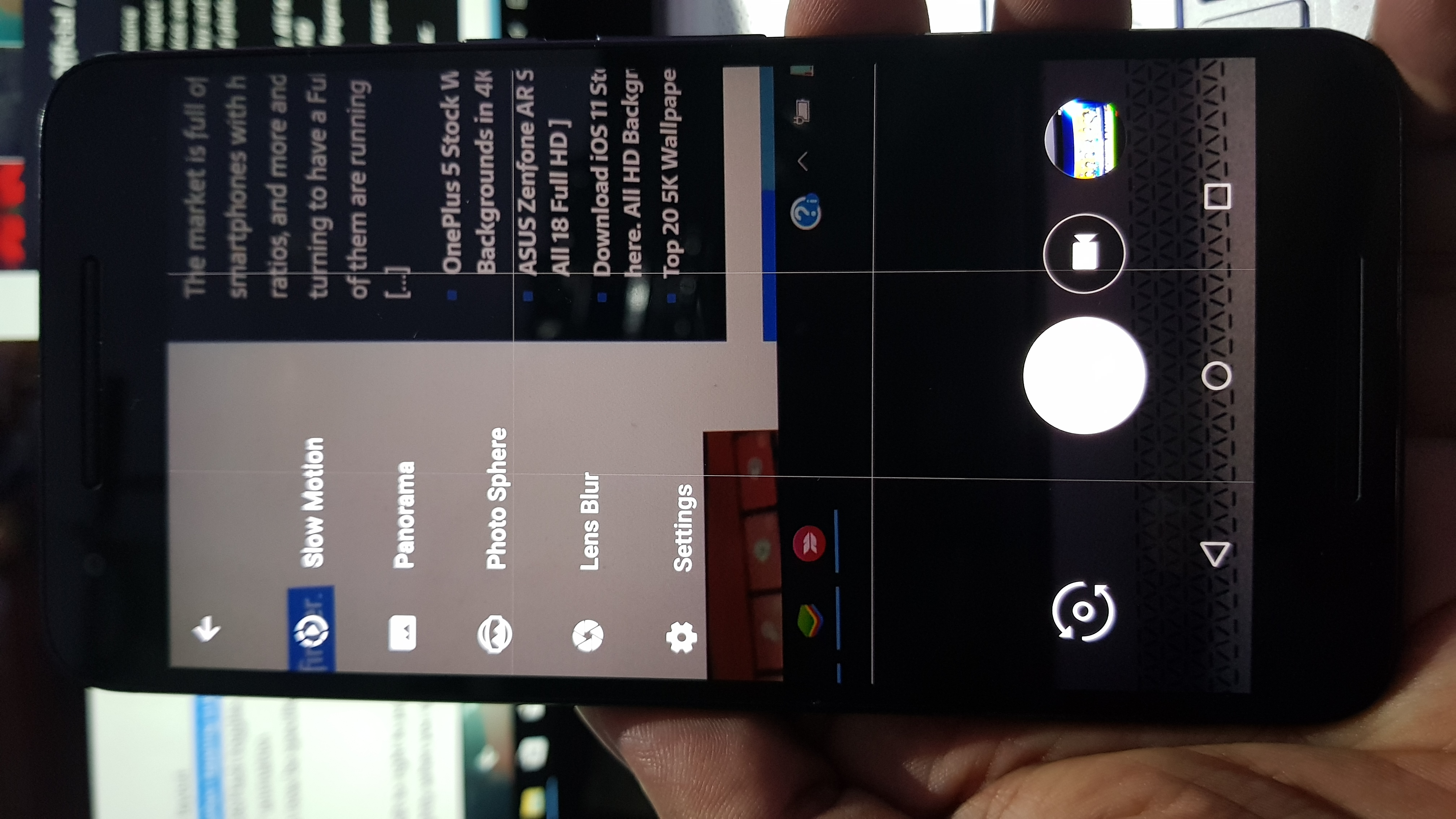 Google-Camera-4.4-Apk-Android-8-Orio (1)