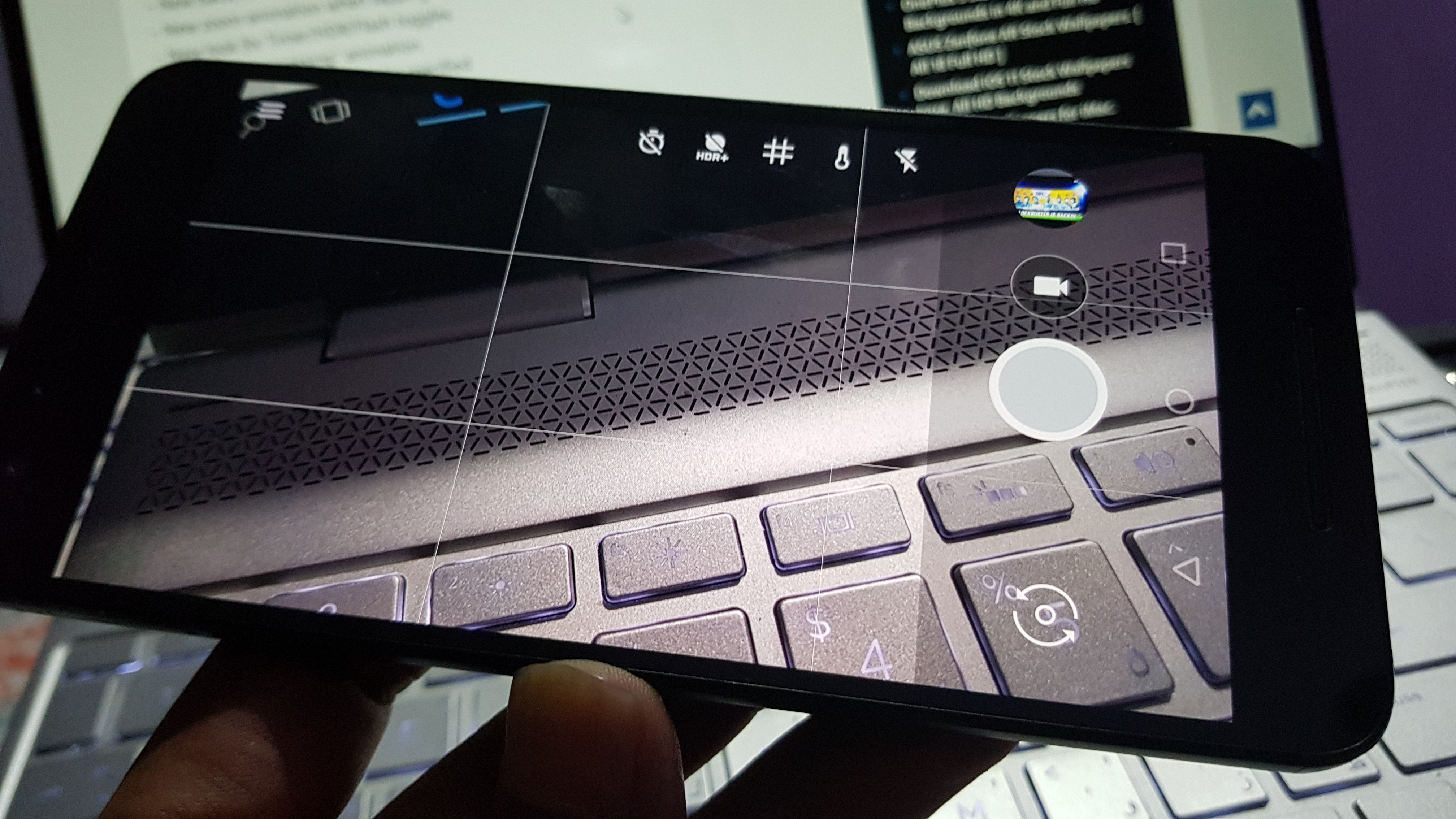 Google-Camera-4.4-Apk-Android-8-Orio (2)