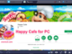 Happy Cafe for PC Windows 10