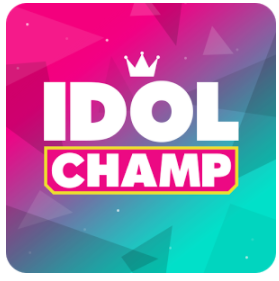 IDOL Champ For android Apk