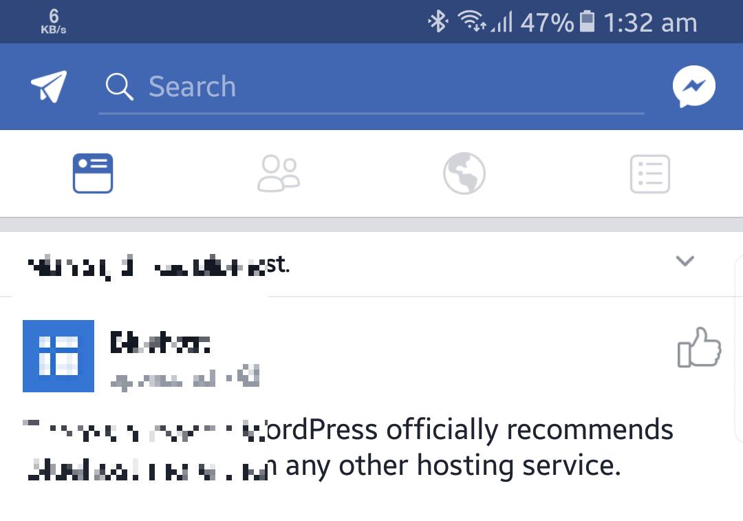 Latest-Facebook-Facebook v137.0.0.24.91-apk (1)