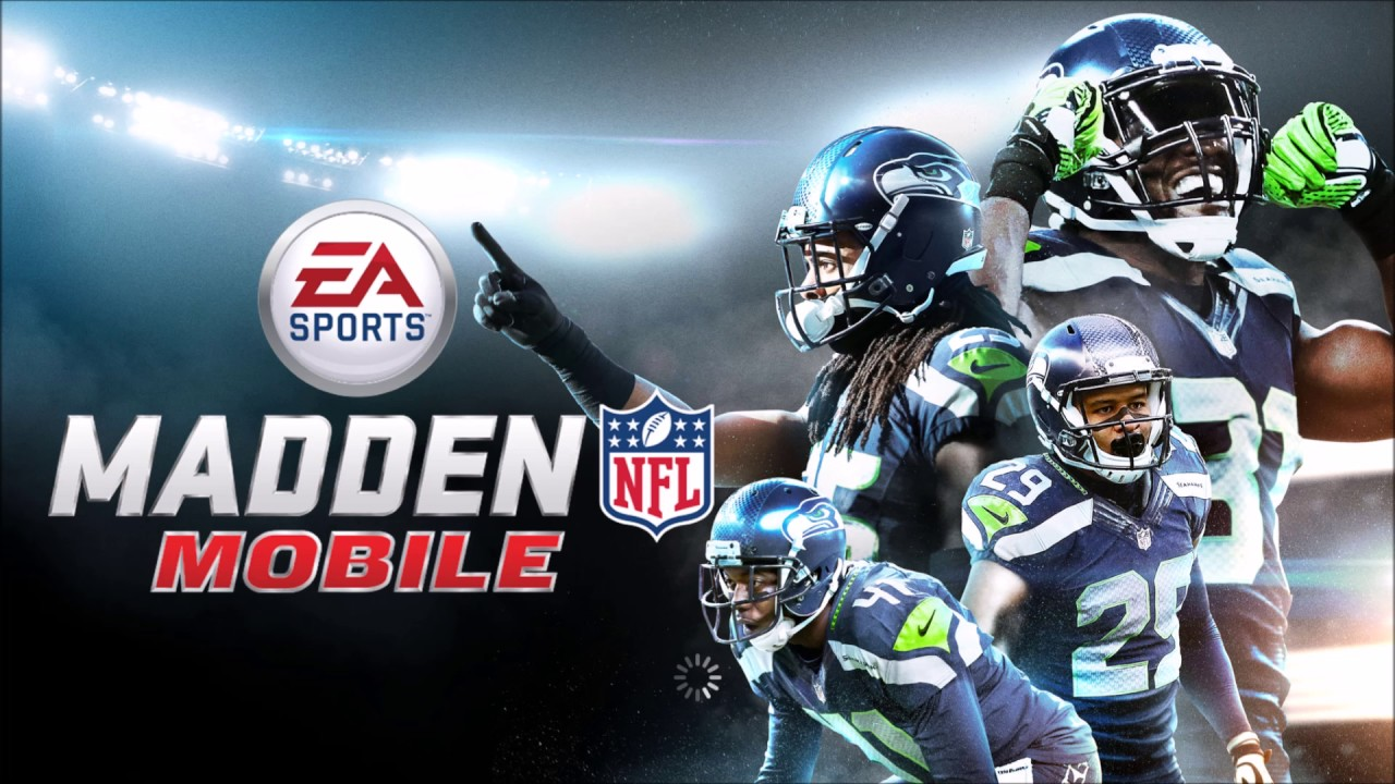 Madden NFL Football Hack Cheats Cash Generator for iOS and Android