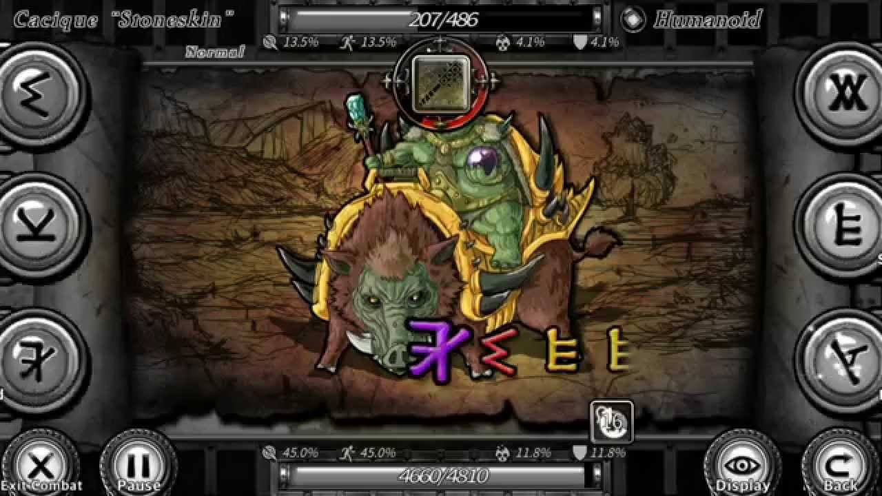 Rune-Rebirth-Mod-Apk-hack