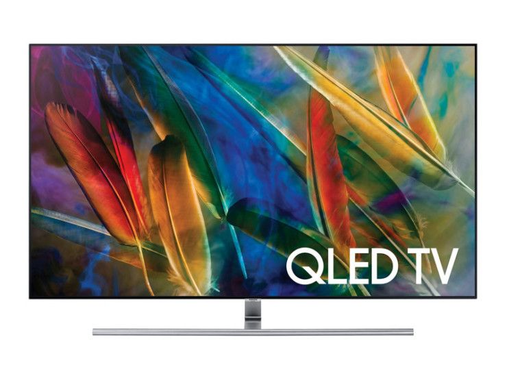 Samsung-Smart-TV-BlueStacks