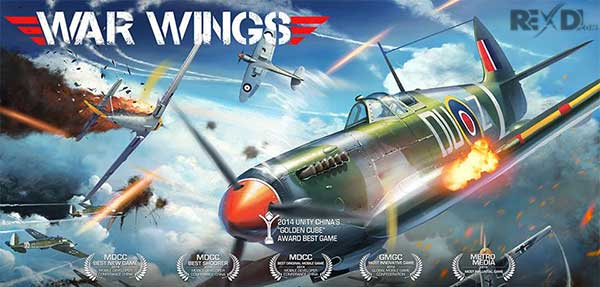 War-Wings-mod-apk-hack