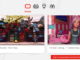 YouTube Kids Apk Updated