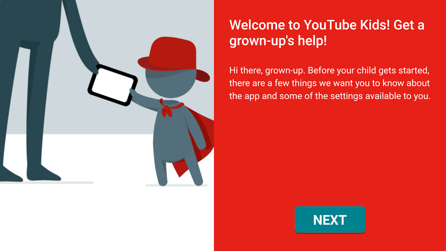 YT-Kids-Apk-Android