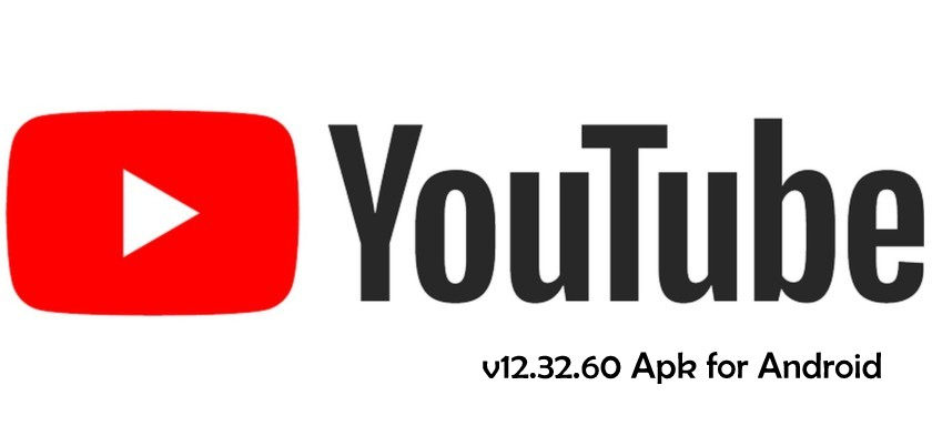 YouTube-New-Logo