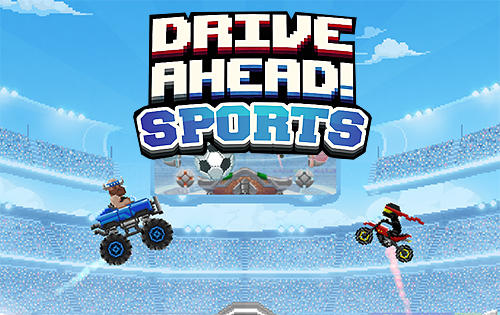 drive_ahead_sports_mod_apk_hack
