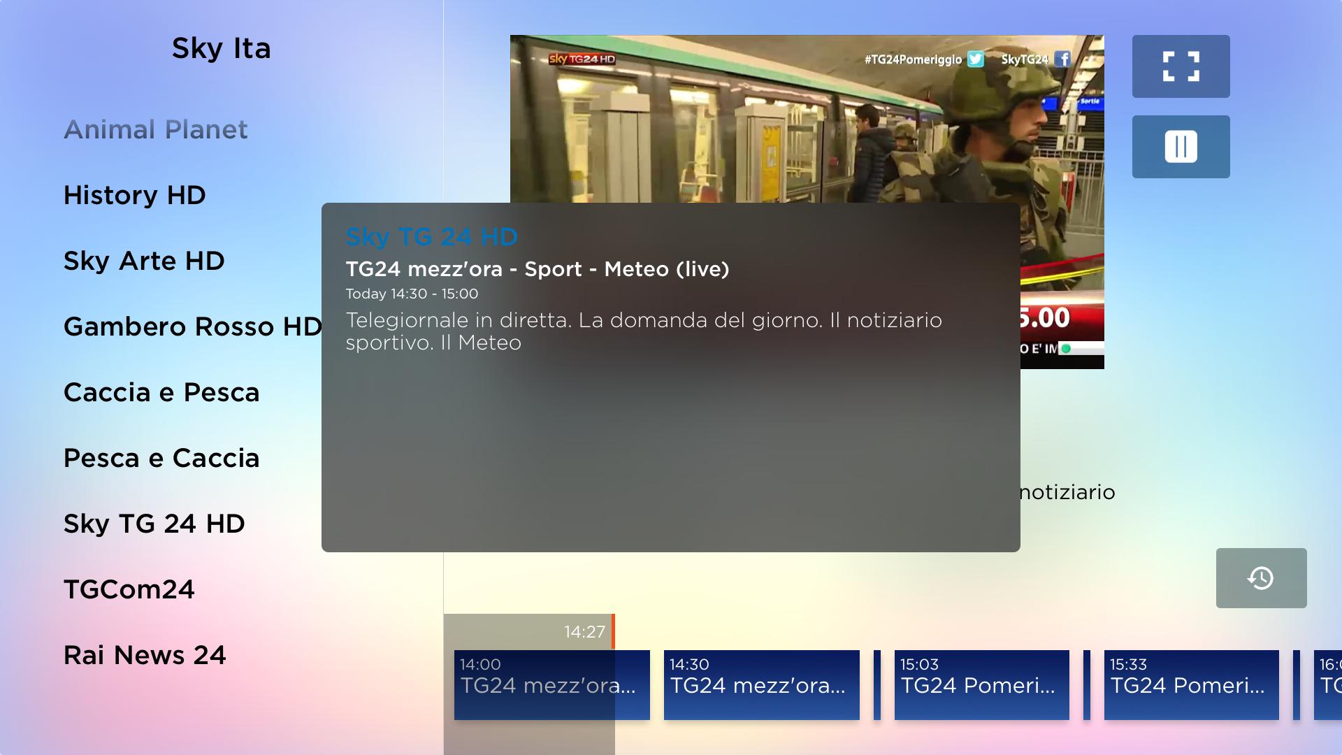 ohm-tv-IPTV-For-Apple-TV