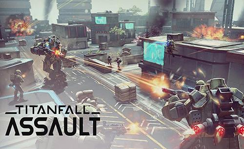 titanfall_assault_mod_apk