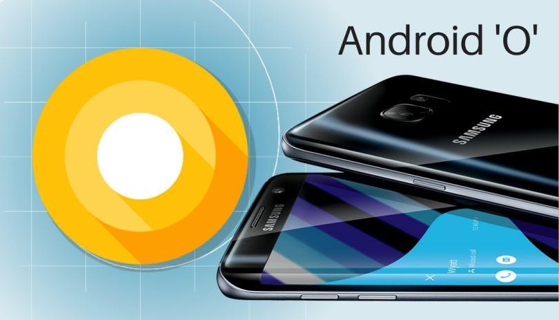 Android-Oreo-8.0-Galaxy S8