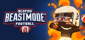 Blocky-Beastmode-Football-Mod-Apk